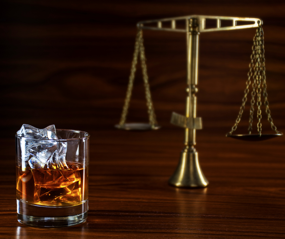 Alcohol Policy Discussed: Past, Present, and Future header image