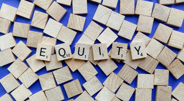 Equity Blocks image