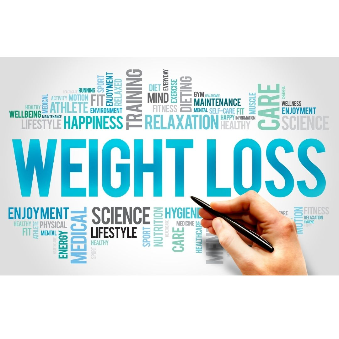 The Art of Science and Weight Loss: Scientific Strategies that Work header image