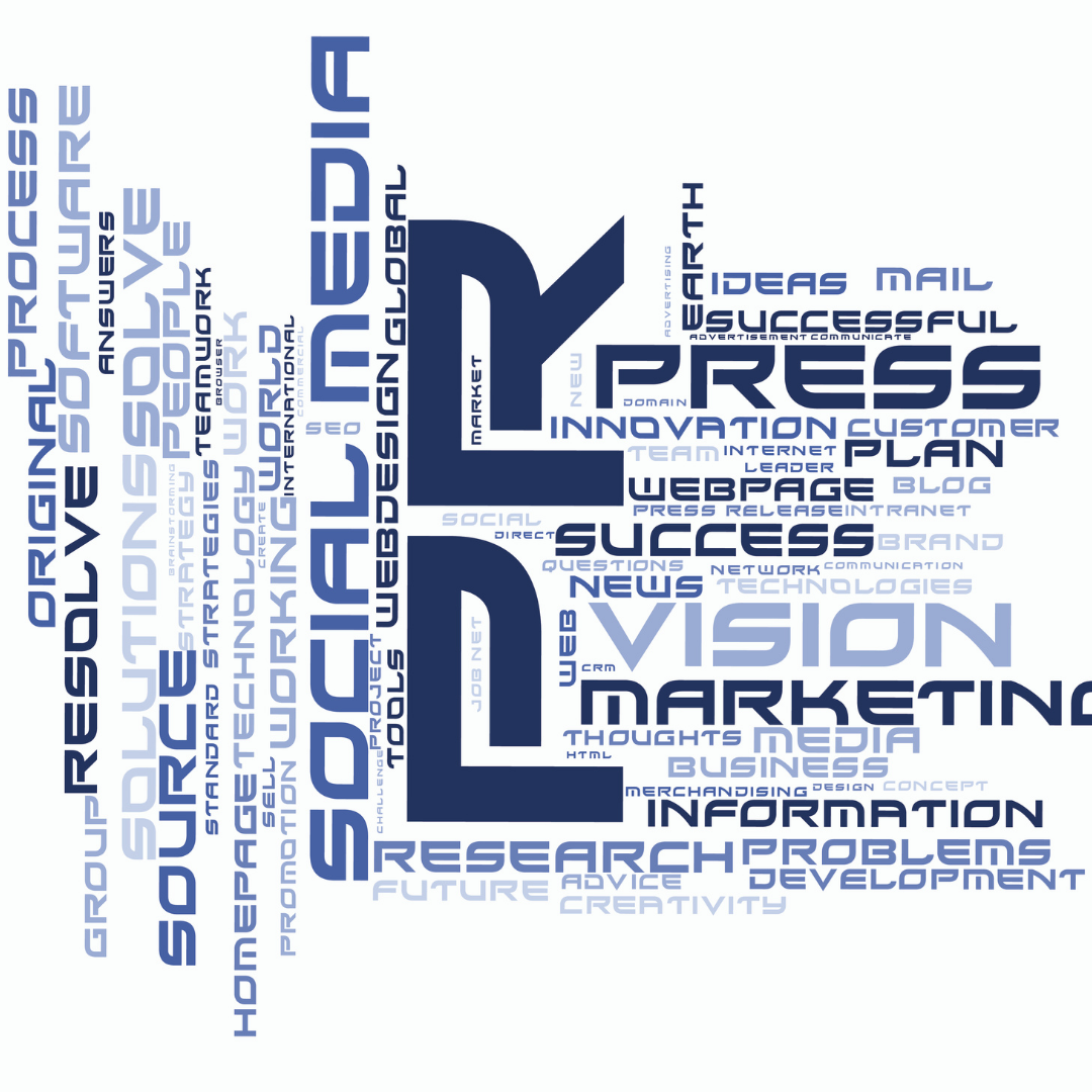 Media, Marketing, and Public Relations: Alumni Panel and Networking Event header image