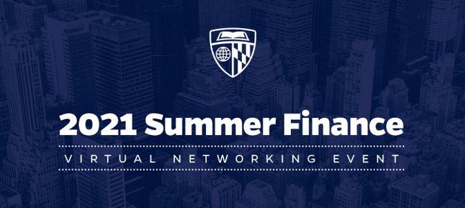 Summer Finance