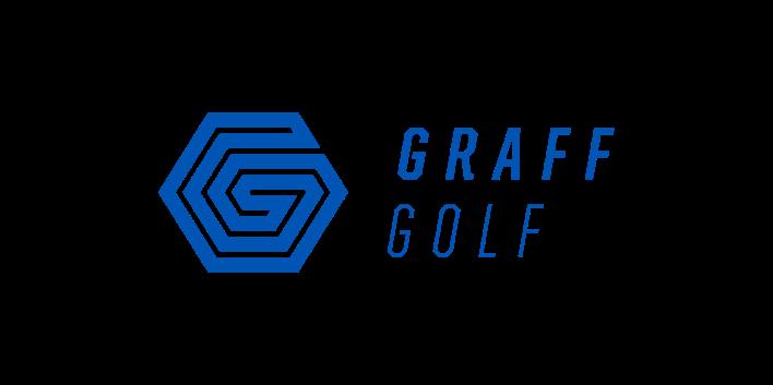 Entrepreneur Panel with Graff Golf  header image
